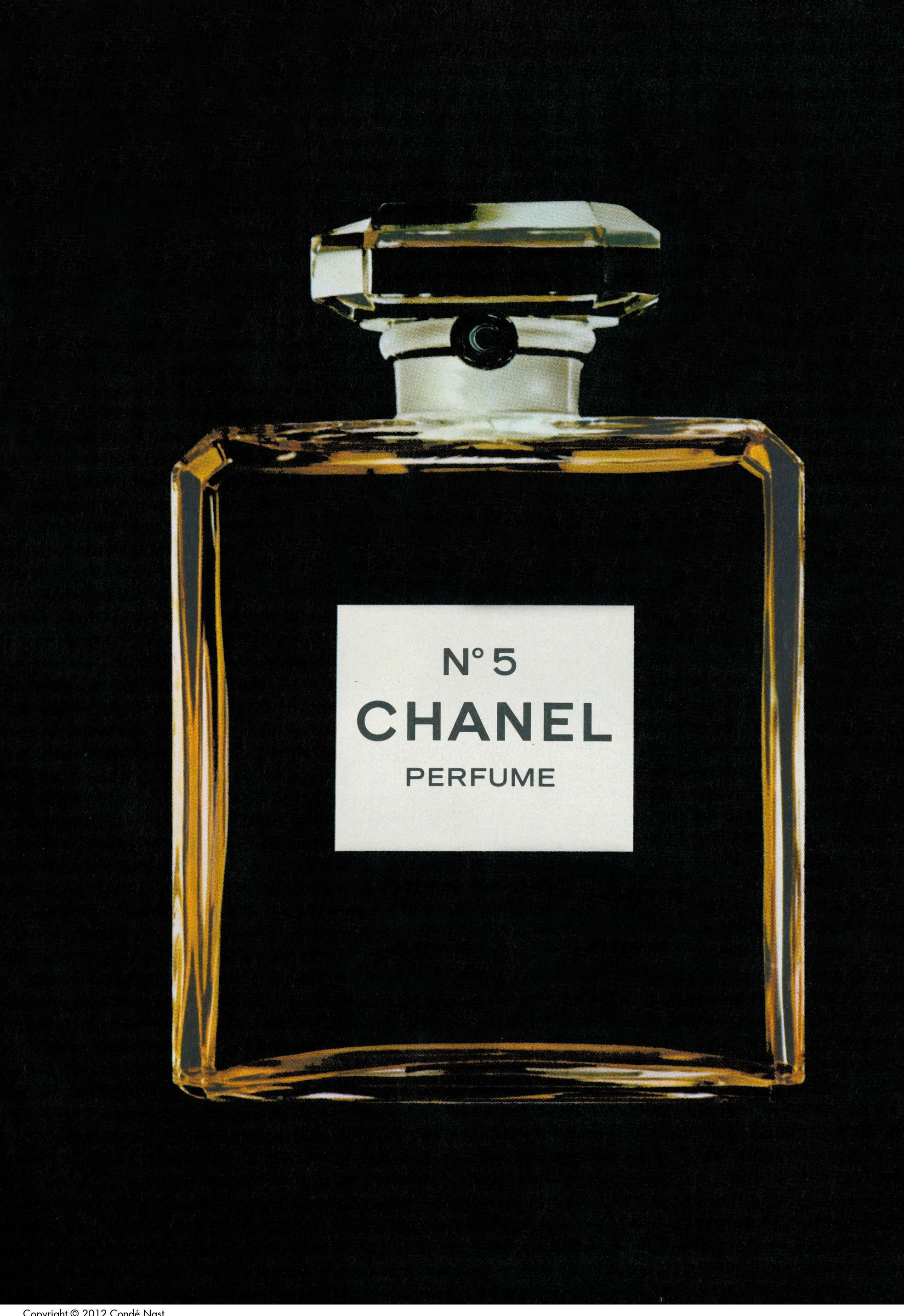 the gallery for chanel no 5 perfume logo. Black Bedroom Furniture Sets. Home Design Ideas